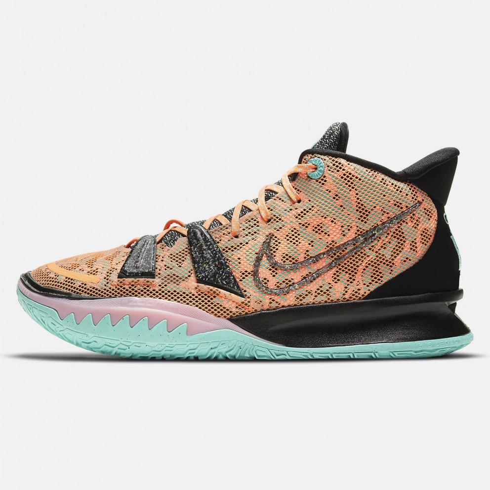 Nike Zoom Kyrie 7 Unisex Basketball Shoes