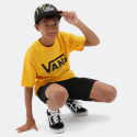 Vans Classic Παιδικό T-shirt