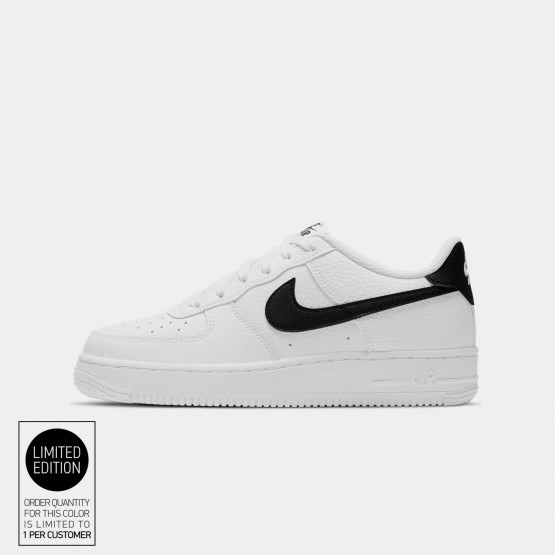 Nike Air Force 1 | for Men, Women, Kids | Offers, Outlet | Sciaky