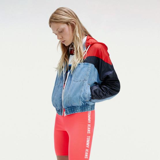 Tommy Jeans Women's Jean Jacket