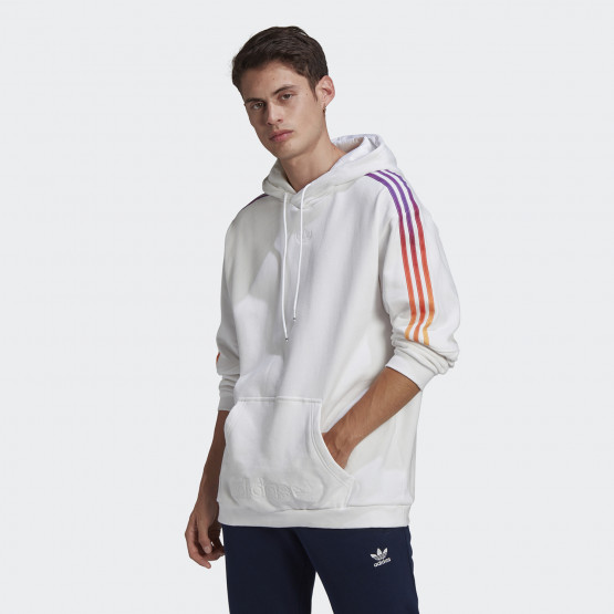 adidas Originals SPRT 3-Stripes Ανδρικό Φούτερ