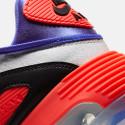 Nike Air Max 2090 EOI Ανδρικά Παπούτσια