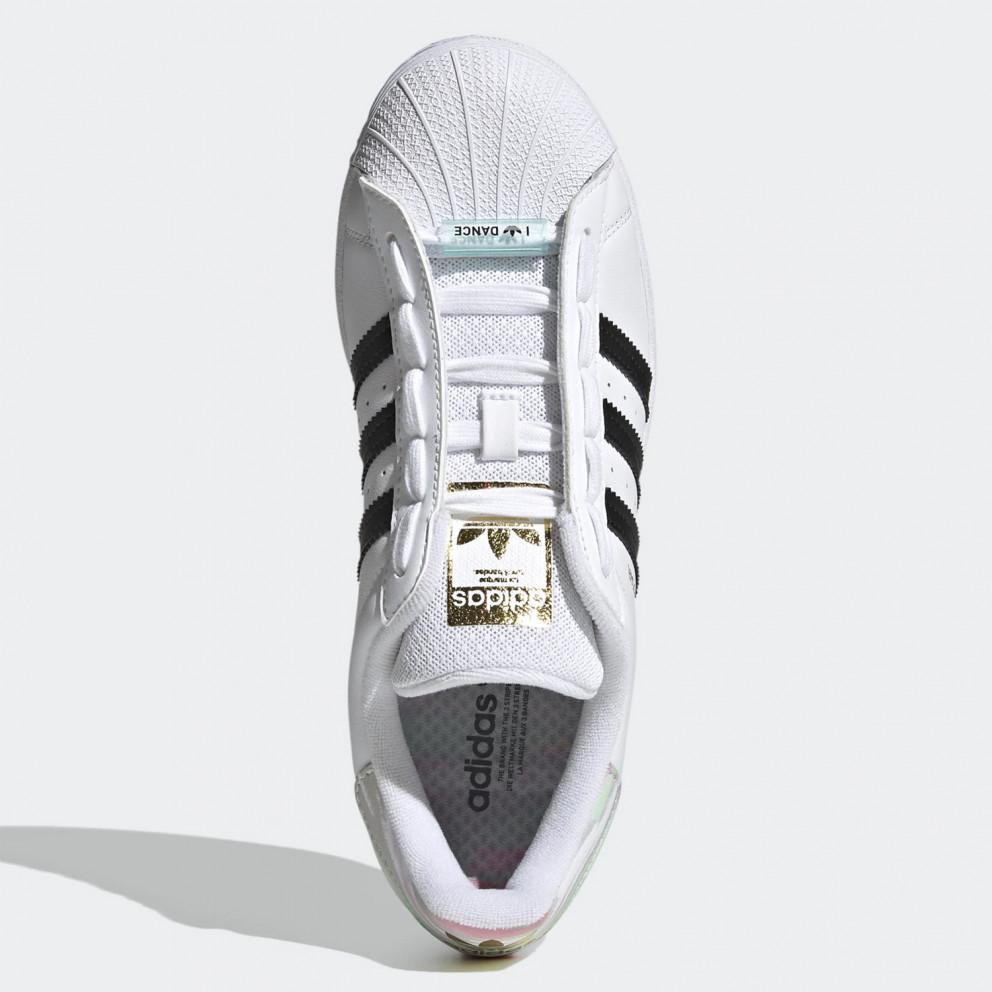 adidas Originals Superstar Γυναικεία Παπούτσια