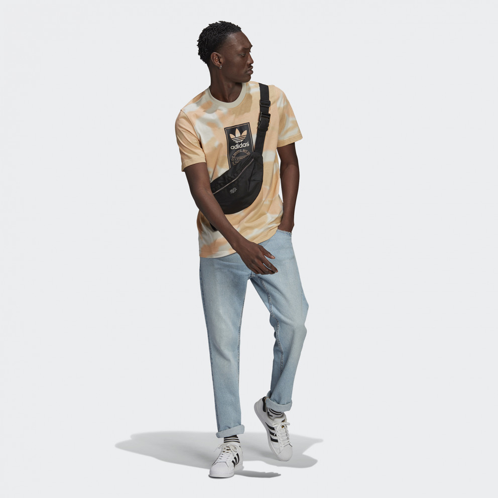 adidas Originals Camo Tongue Ανδρικό T-Shirt