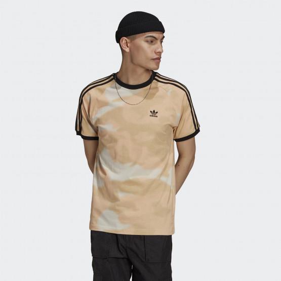 adidas Originals Camo Aop Cali Men's T-Shirt