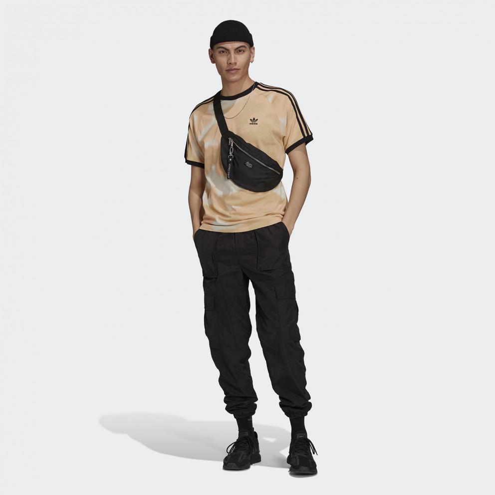 adidas Originals Camo Aop Cali Ανδρική Μπλούζα