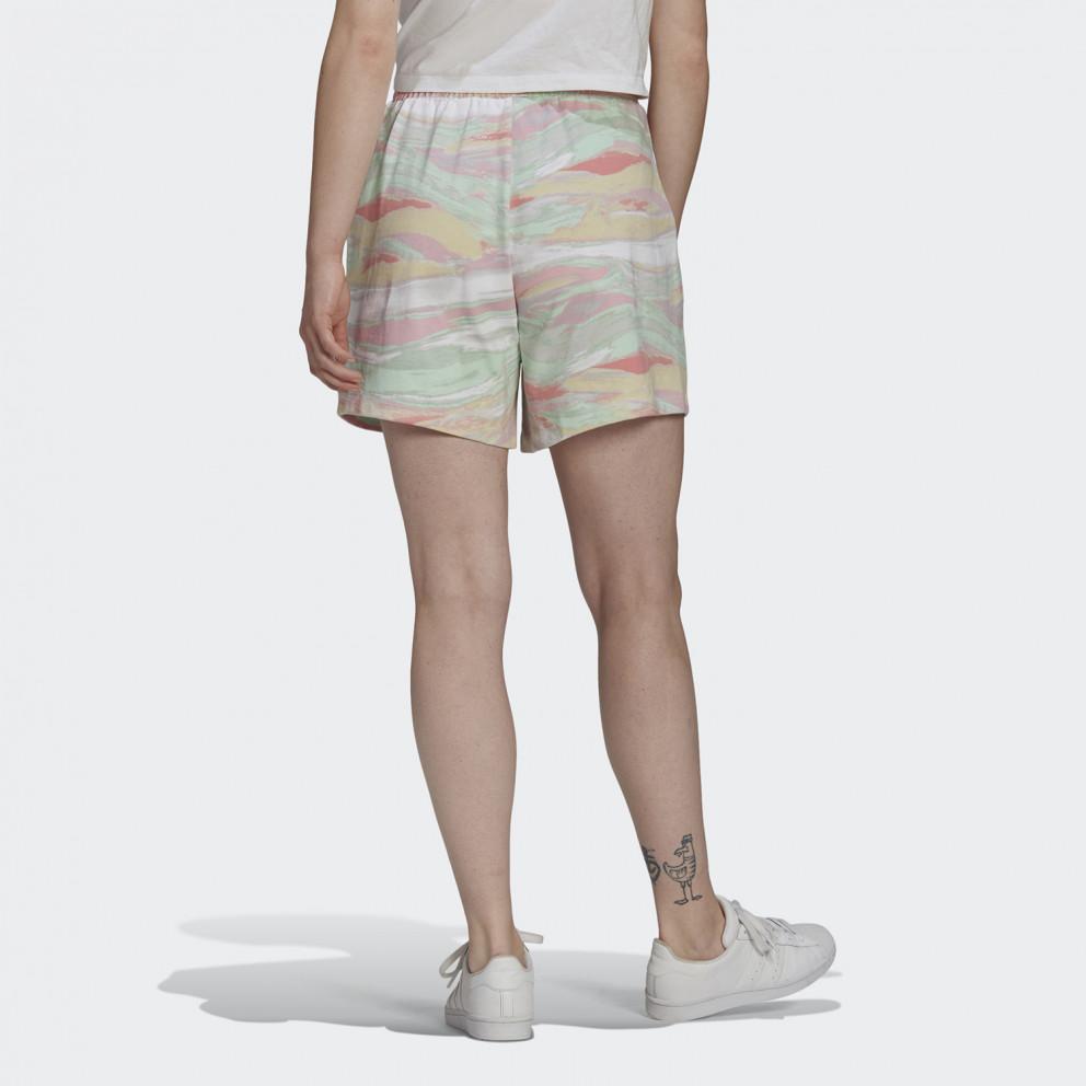 adidas Originals R.Y.V. Γυναικείο Σορτς