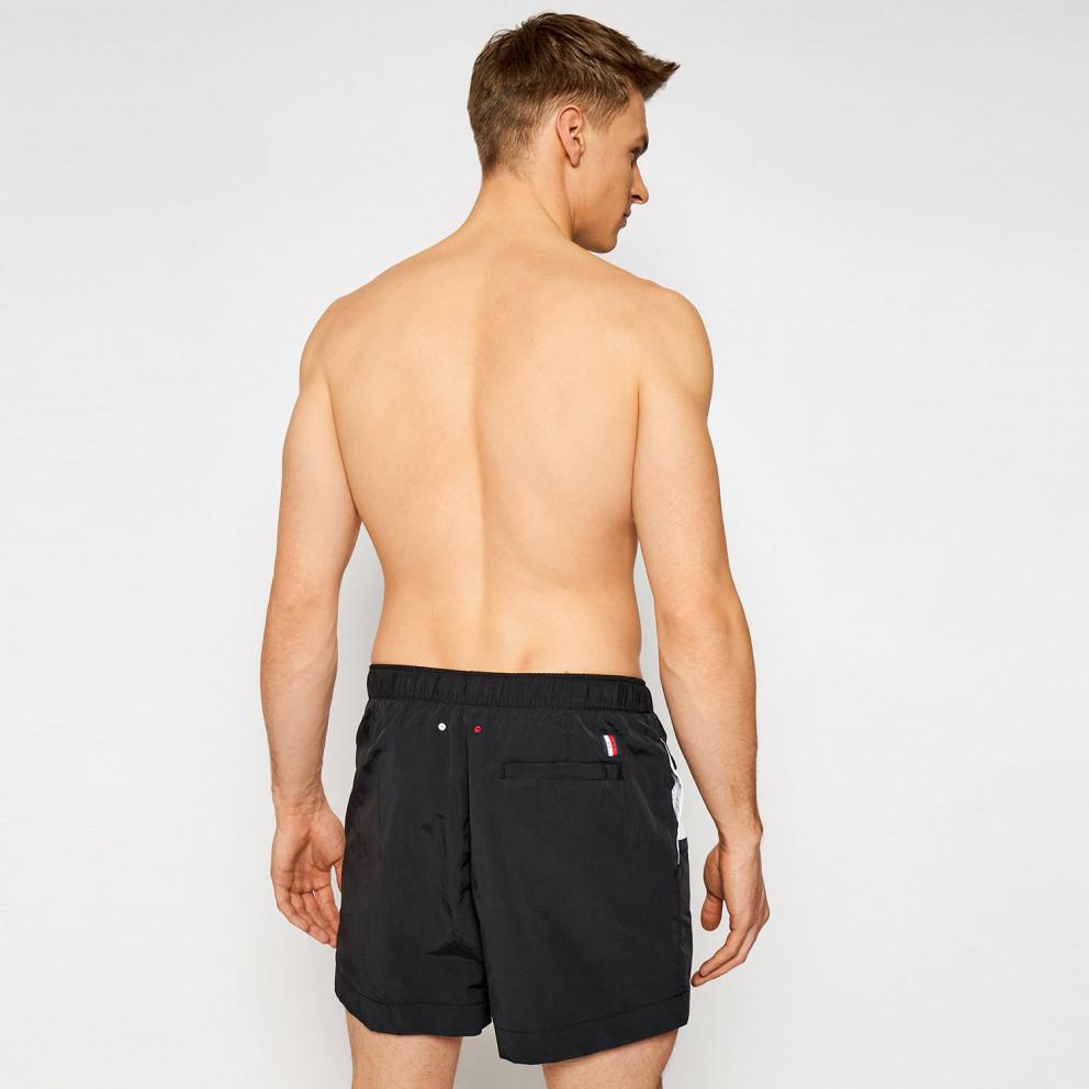 Tommy Jeans Medium Swimsuit Ανδρικό Μαγιό