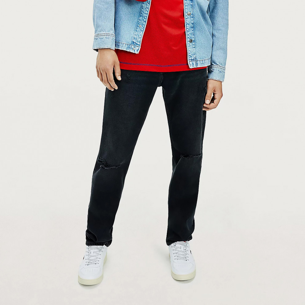 Tommy Jeans Ethan Rlxd Straight Sspbbrsd