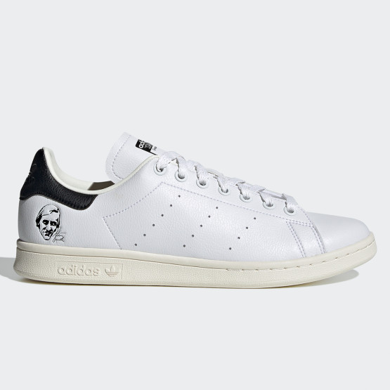 adidas Originals Stan Smith Vegan Ανδρικά Παπούτσια photo