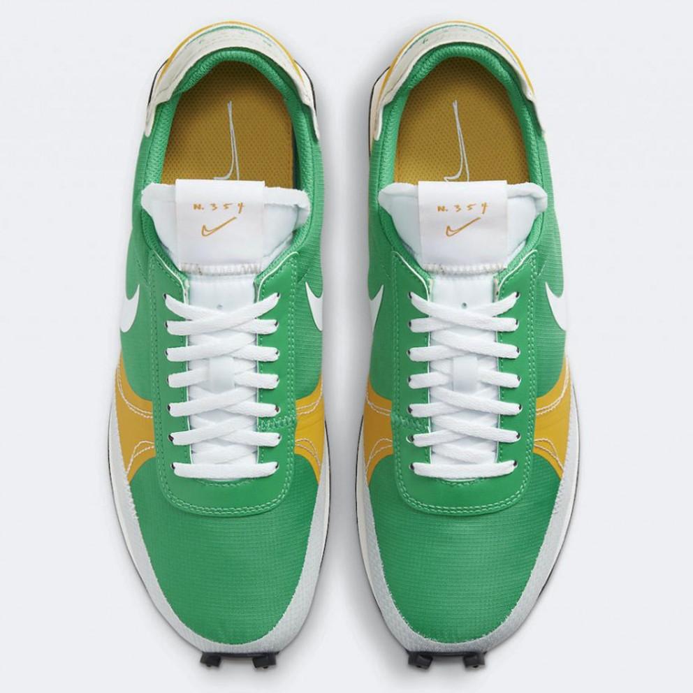 Nike Dbreak-Type Special Edition Ανδρικά Παπούτσια