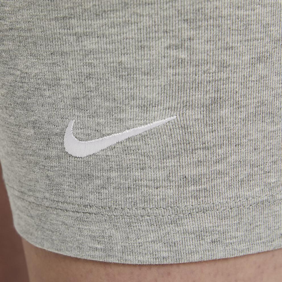 Nike Sportswear Essential Γυναικείο Ποδηλατικό Σορτς