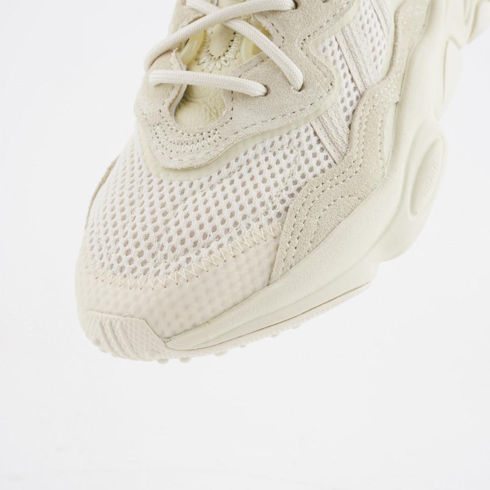 adidas Originals Ozweego Παιδικό Παπούτσι