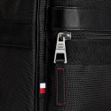 Tommy Jeans Elevated Nylon Ανδρικό Σακίδιο Πλάτης