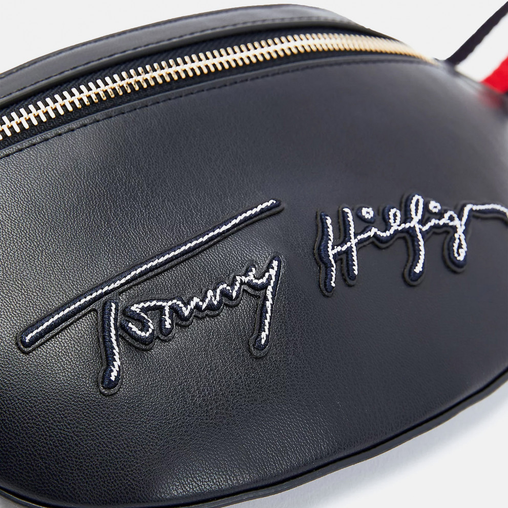 Tommy Jeans Iconic Τσάντα Μέσης