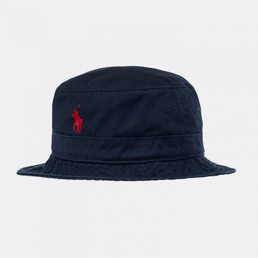 Polo Ralph Lauren Loft Ανδρικό Καπέλο