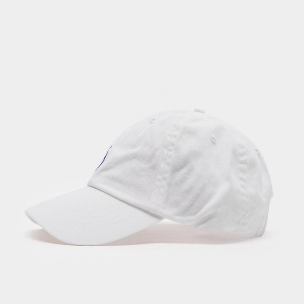 Polo Ralph Lauren Cotton Chino Ball Καπέλο