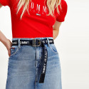 Tommy Jeans Essential Γυναικεία Ζώνη Μέσης 3.5