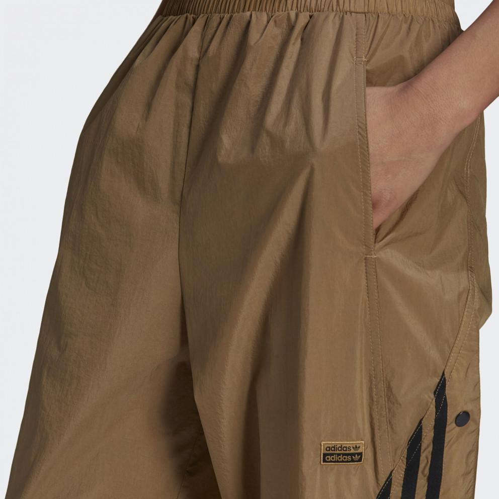 adidas Originals R.Y.V. Track Γυναικείο Παντελόνι Φόρμας