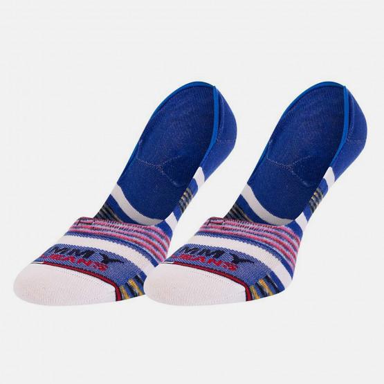 Tommy Jeans Low Unisex Sock