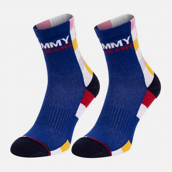 Tommy Jeans Unisex Short Unisex Socks