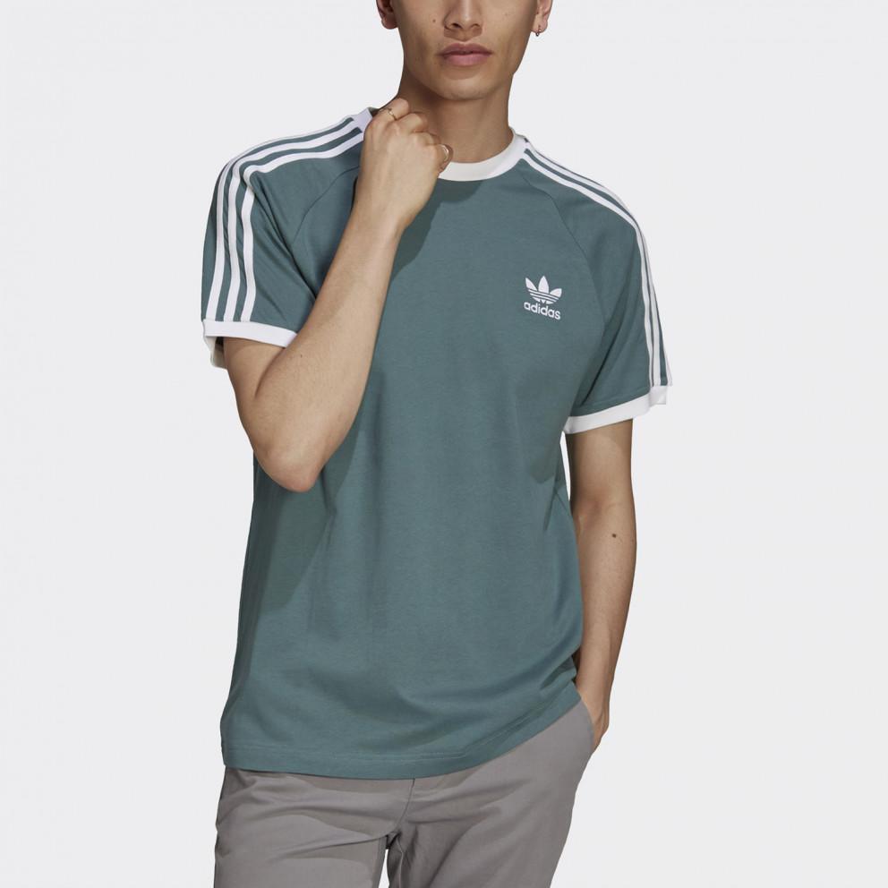 adidas Originals  Adicolor 3-Stripes Ανδρικό T-Shirt
