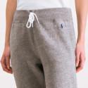 Polo Ralph Lauren Γυναικείο Παντελόνι Φόρμας
