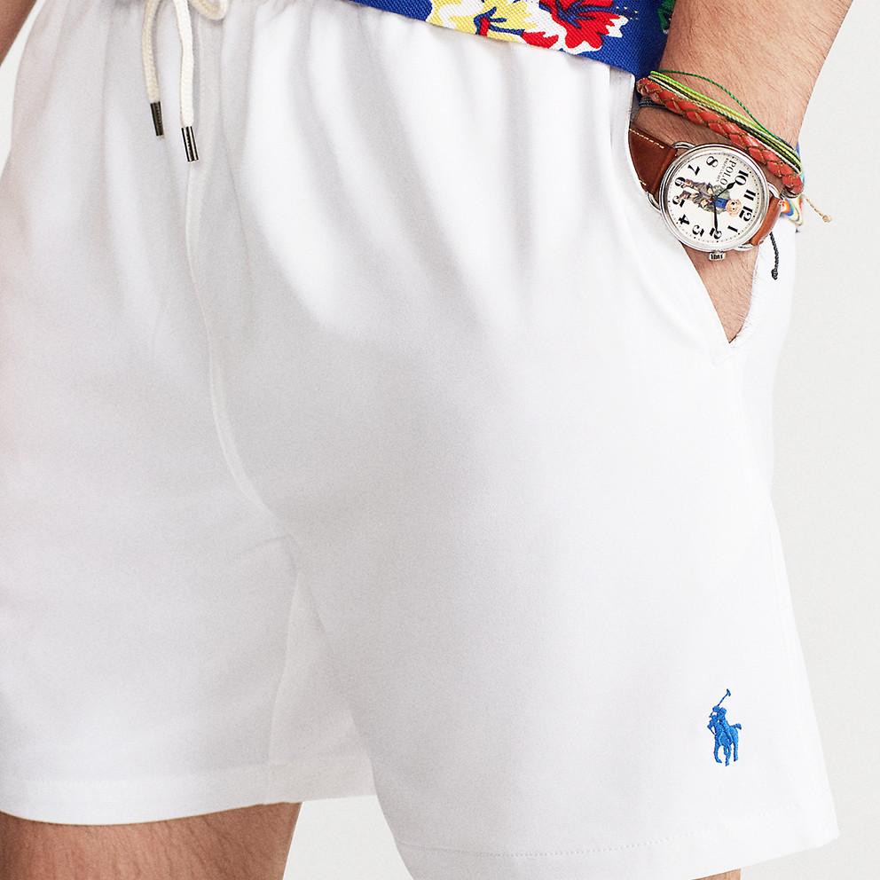 Polo Ralph Lauren Traveler Ανδρικό Μαγιό