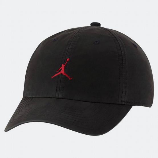 Jordan Jumpman Heritage86 Men's Cap