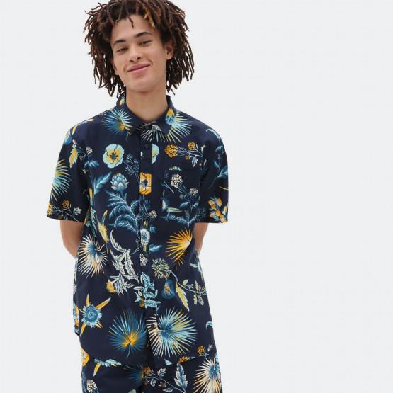 Vans Califas Men's Shirt