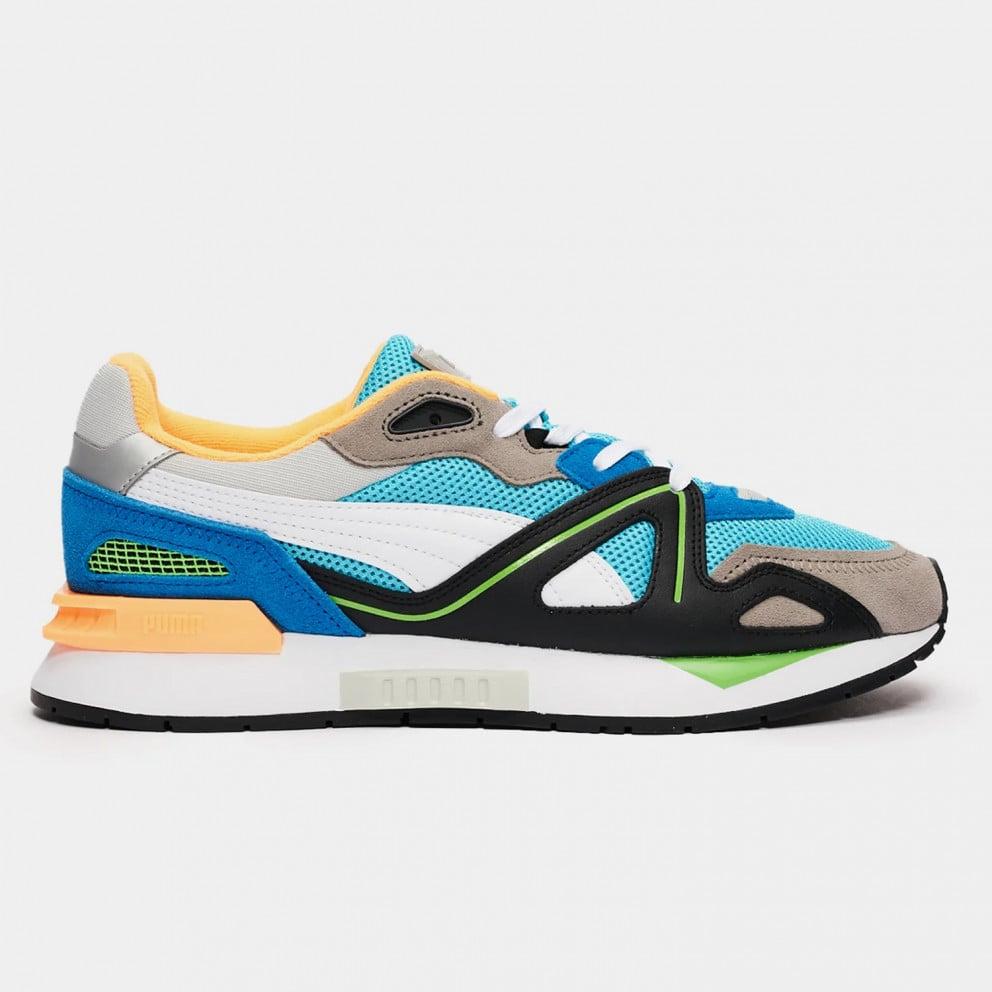 Puma Mirage Mox Vision Ανδρικά Παπούτσια