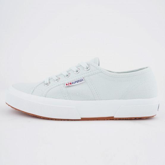 Superga 2750 Cotu Classic Women's Shoes