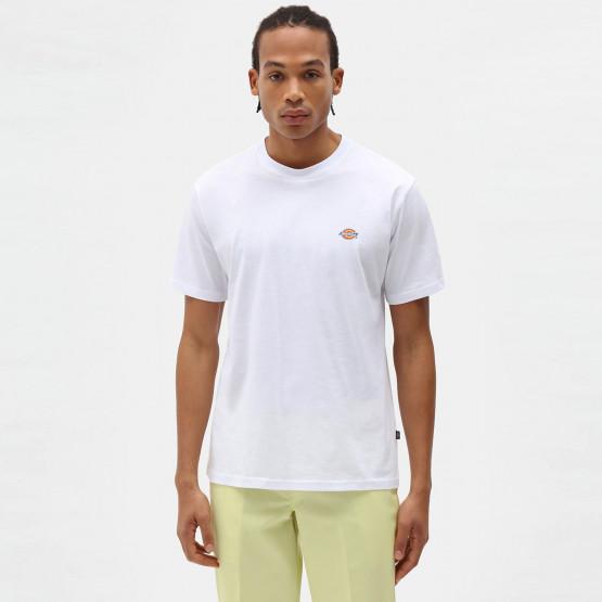 Dickies Mapleton Ανδρική Μπλούζα
