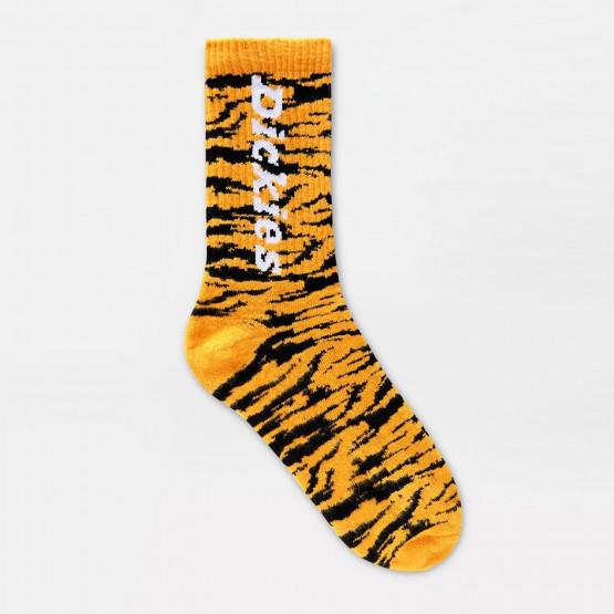 Dickies Hermantown Unisex Κάλτσες