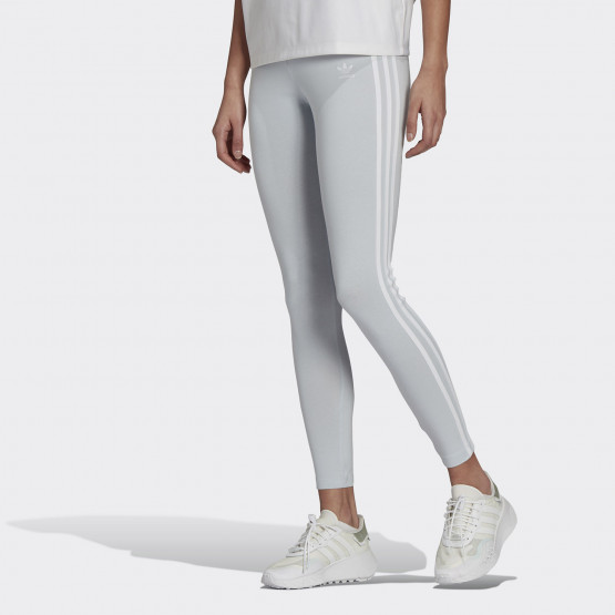 adidas Originals 3-Stripes Women's Leggings