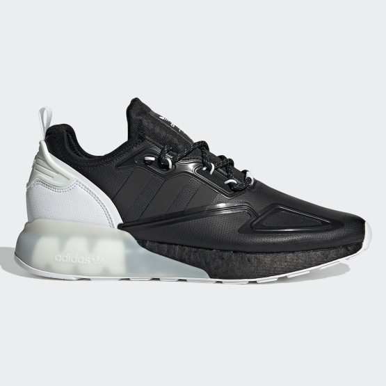 adidas Originals ZX 2K Boost Men's Shoes
