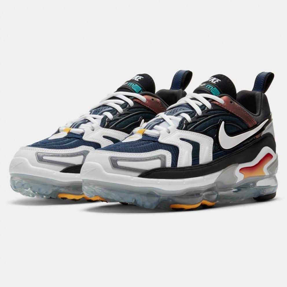 Nike Air VaporMax Evo Ανδρικά Παπούτσια