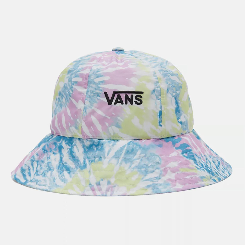 Vans Far Out Γυναικείο Καπέλο (9000072029_51129)