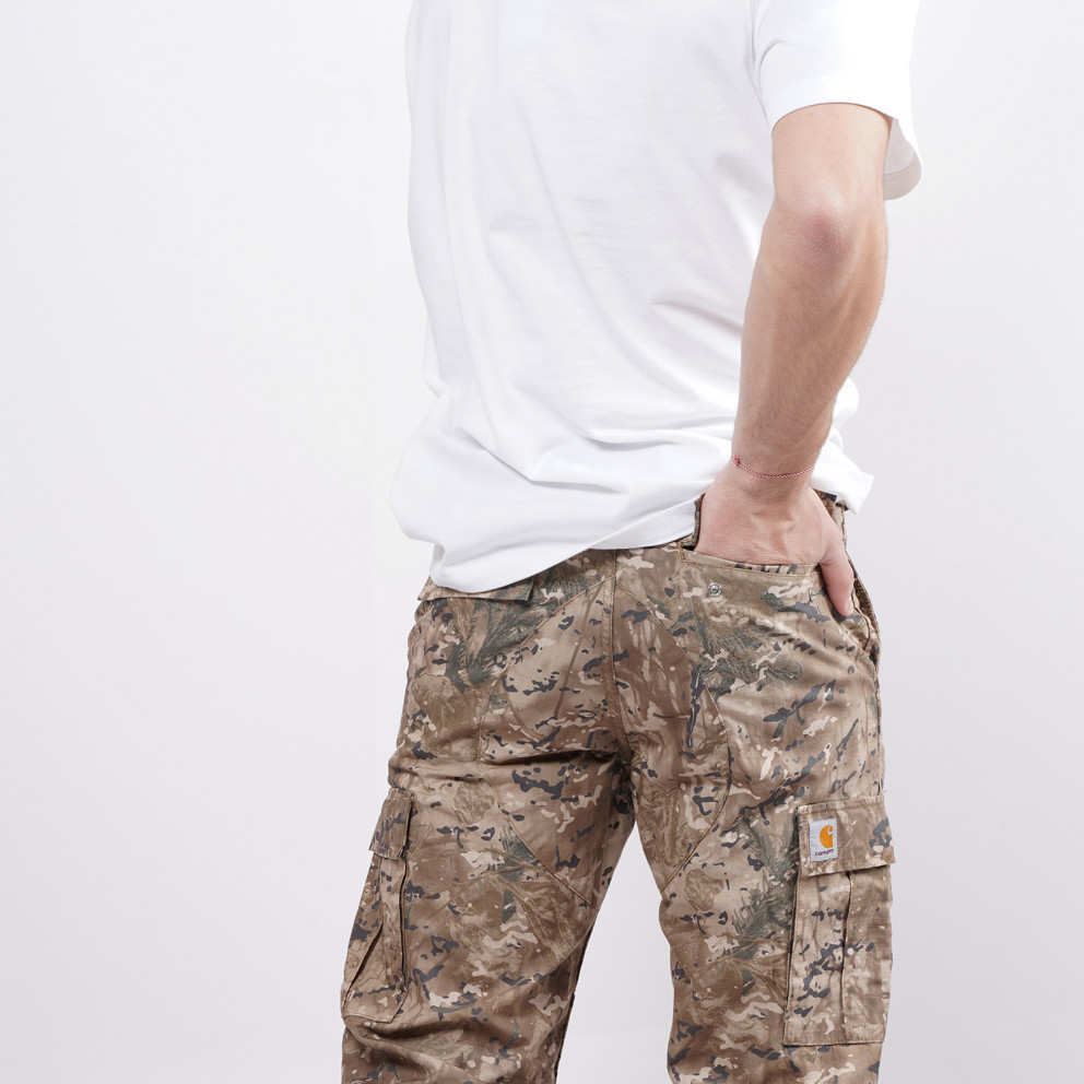 Carhartt WIP Aviation Ανδρικό Cargo Pants