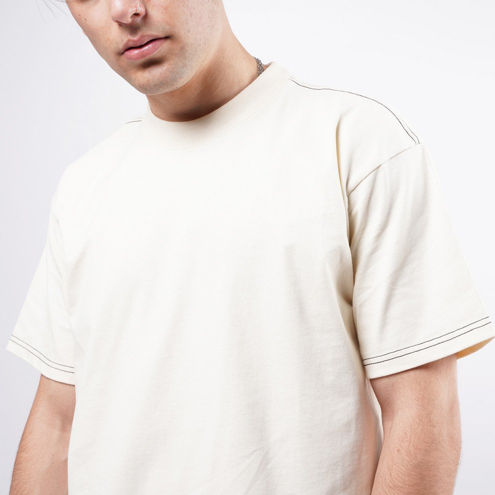 Carhartt WIP Nebraska Ανδρικό T-Shirt