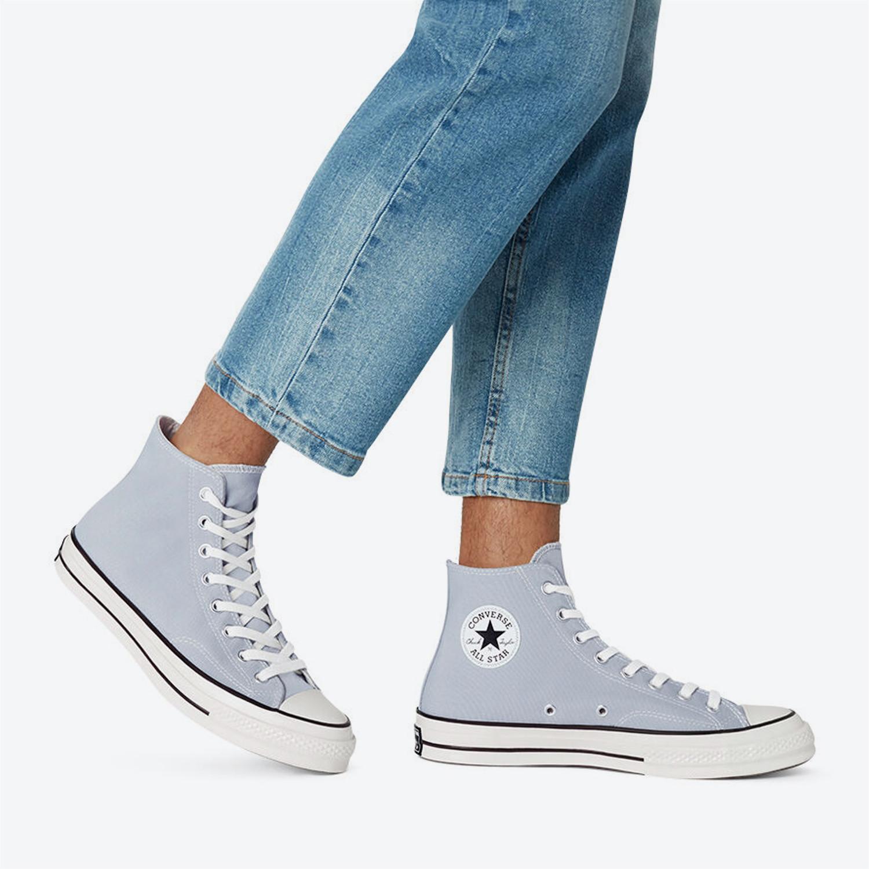 Converse Chuck 70 Unisex Παπούτσια (9000071238_51031)