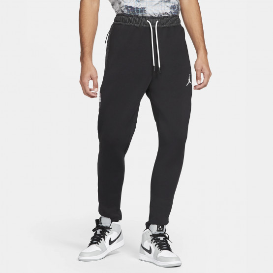 Jordan Air Men's Trackpants