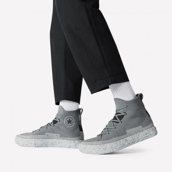 Converse Chuck Taylor All Star Crater Knit Men's Shoes