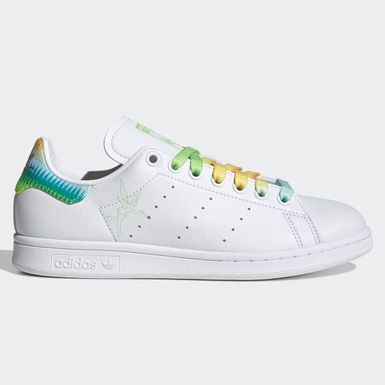 adidas Originals Stan Smith Tinkerbell Women's Shoes