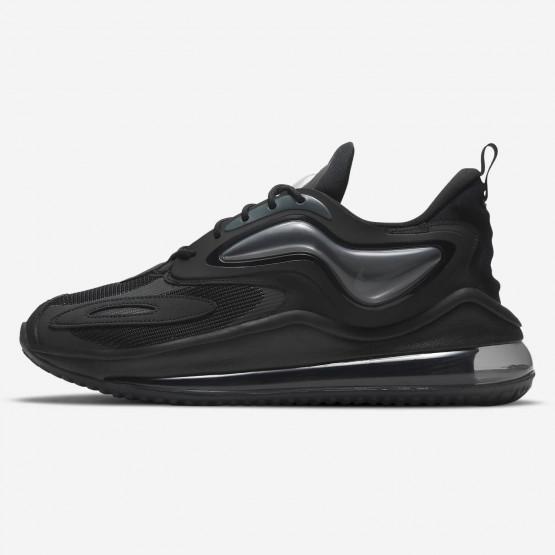 Nike Air Max Zephyr Men's Shoes