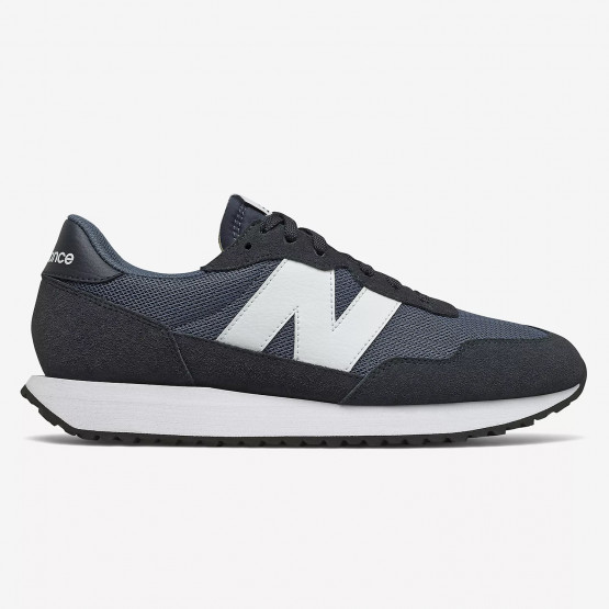 New Balance 237 Men's Shoes