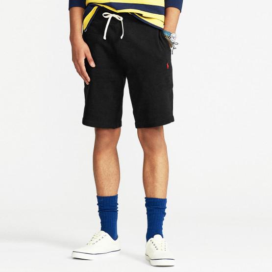 Polo Ralph Lauren Ανδρικό Αθλητικό Σορτς