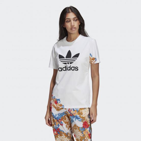 adidas Originals Her Studio London Women's T-Shirt