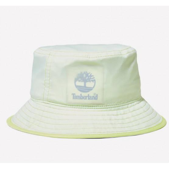 Timberland Translucent Ripstop Unisex Bucket Hat