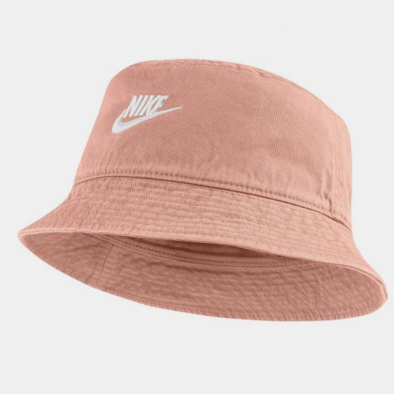 Nike NSW Futura Women's Bucket Hat